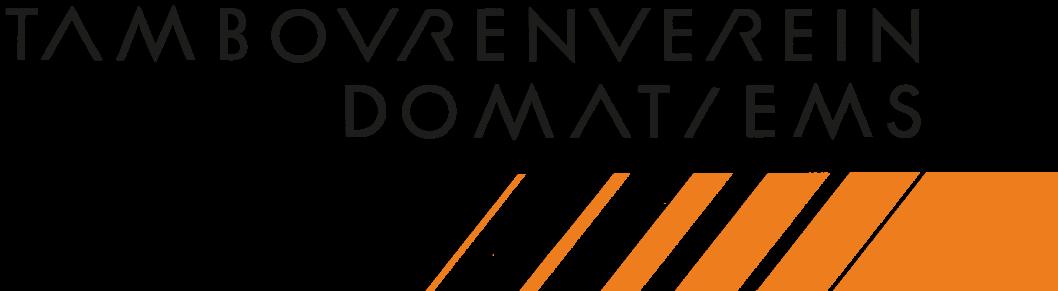 Tambourenverein Domat/Ems
